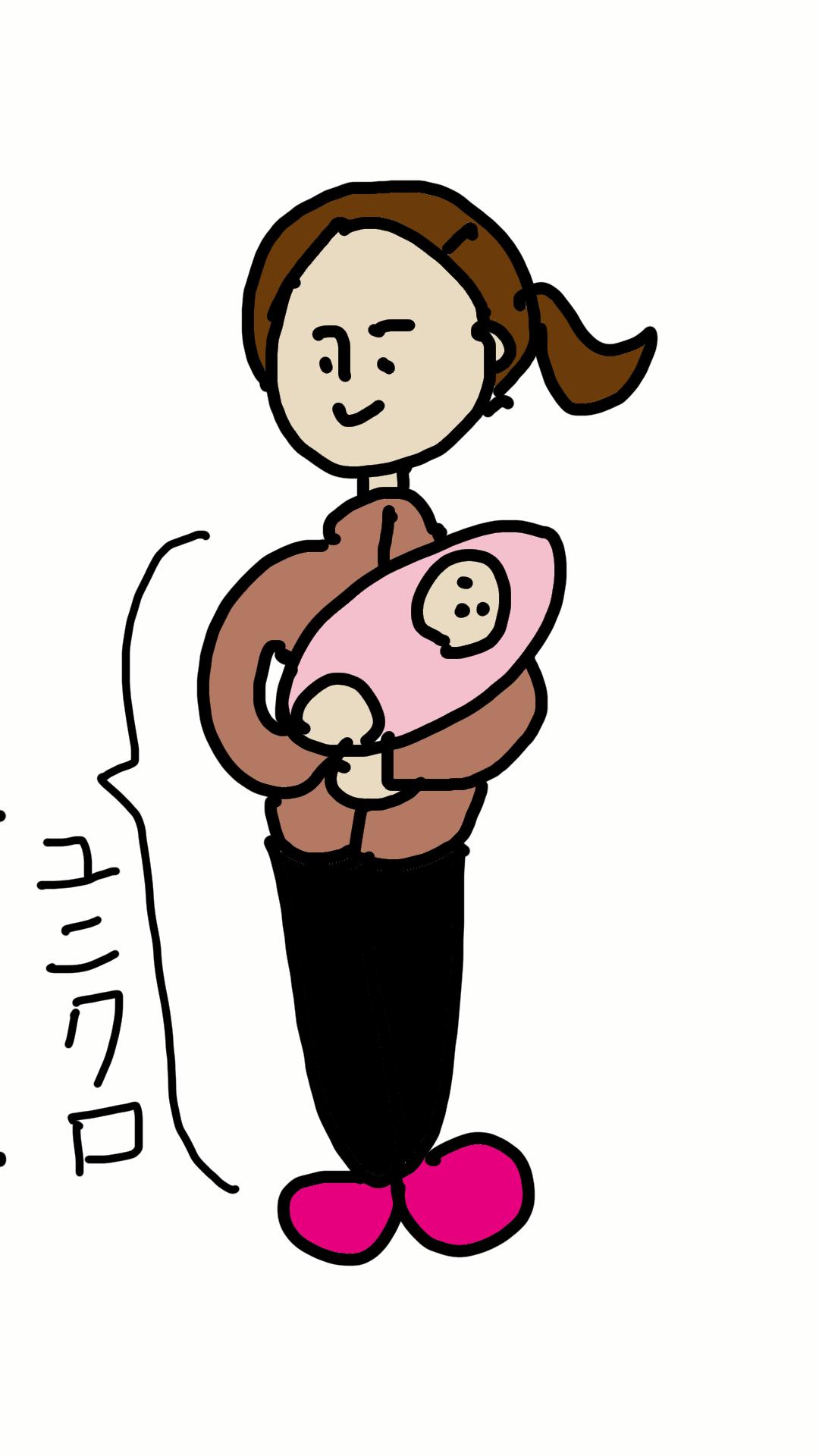 【絵トピ】ガルコレ2018 WINTER 〜ルームウェア〜