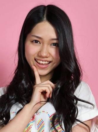 AKB48田野優花に「アイドルの自覚ある?」 韓国めぐる発言で謝罪