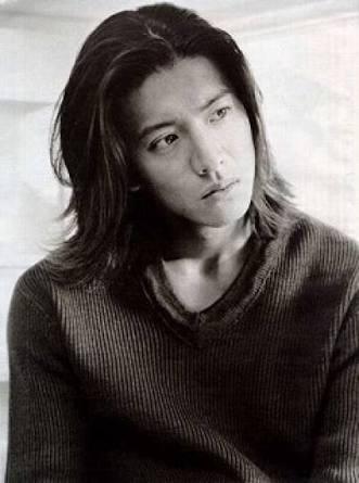日本で一番もてた男は誰?