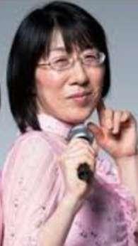 あなたの姑、誰に似てますか?