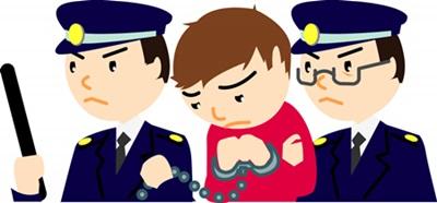 なぜ日本は去勢が刑罰にないのですか?