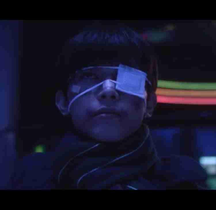 行定勲監督「リバーズ・エッジ」、独映画祭で『国際批評家連盟賞』受賞
