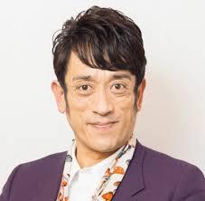 松任谷由実、生涯現役宣言「ユーミンのまま死にたい」…小室哲哉の引退には「気の毒だが運命」