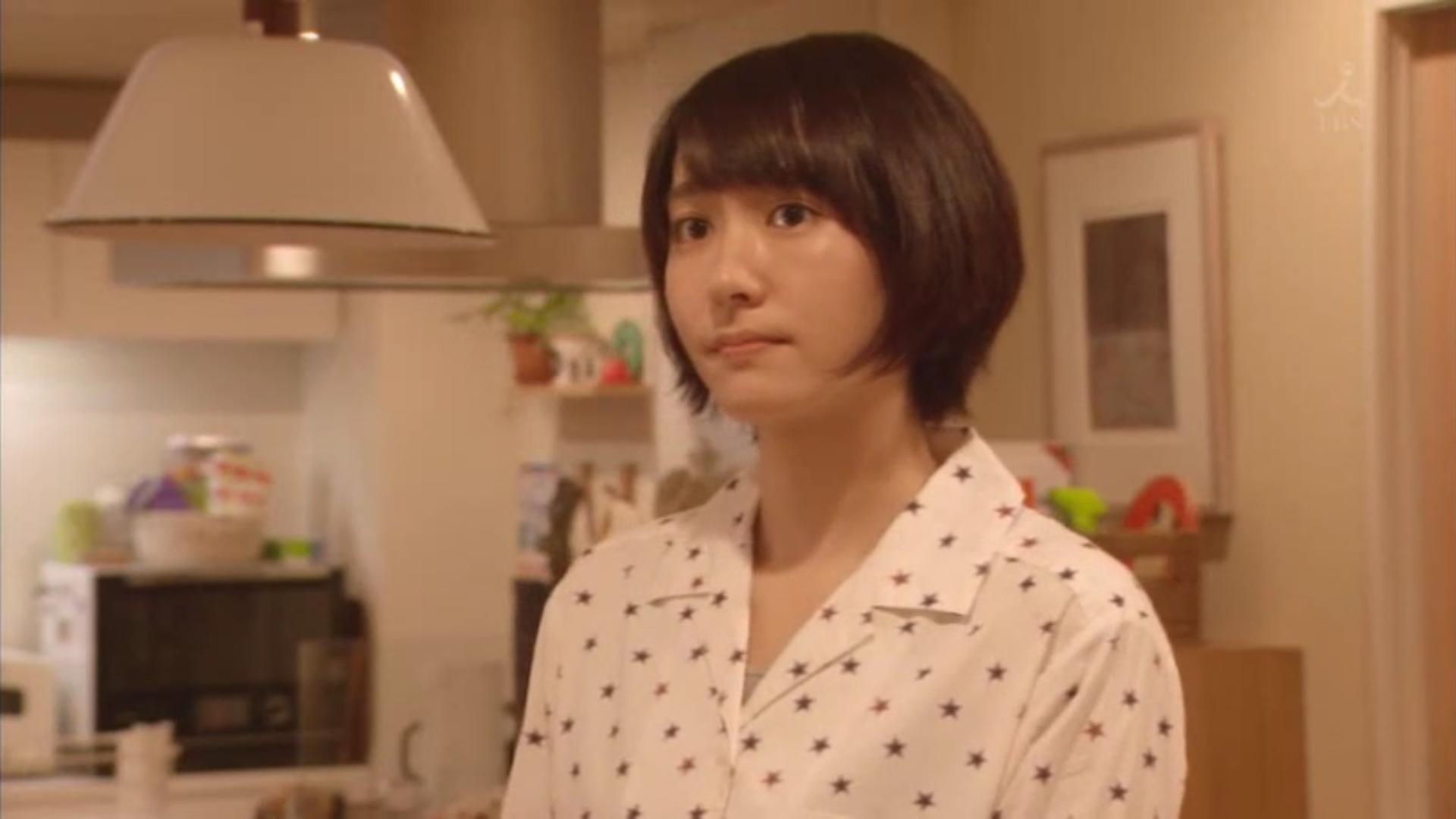 【ドラマ】印象的な待ち合わせのシーン【映画】