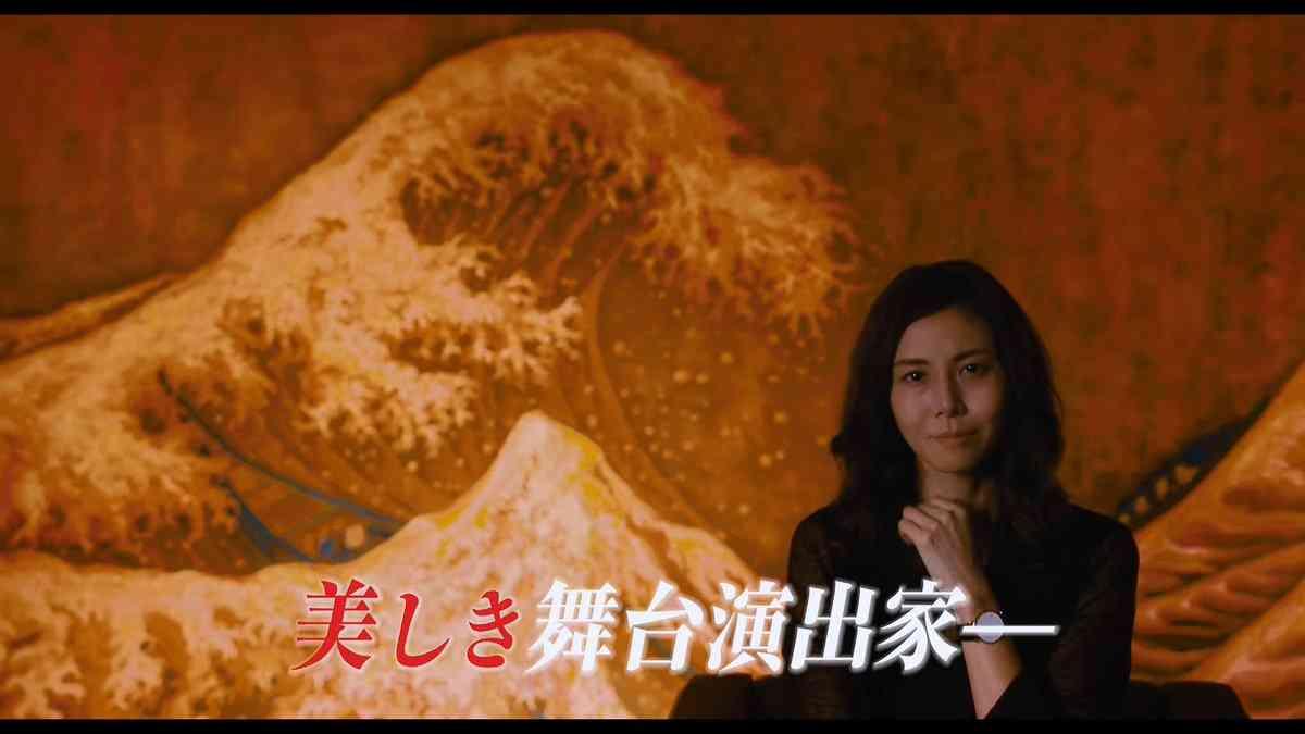 映画「祈りの幕が下りる時」観た人【ネタバレ】