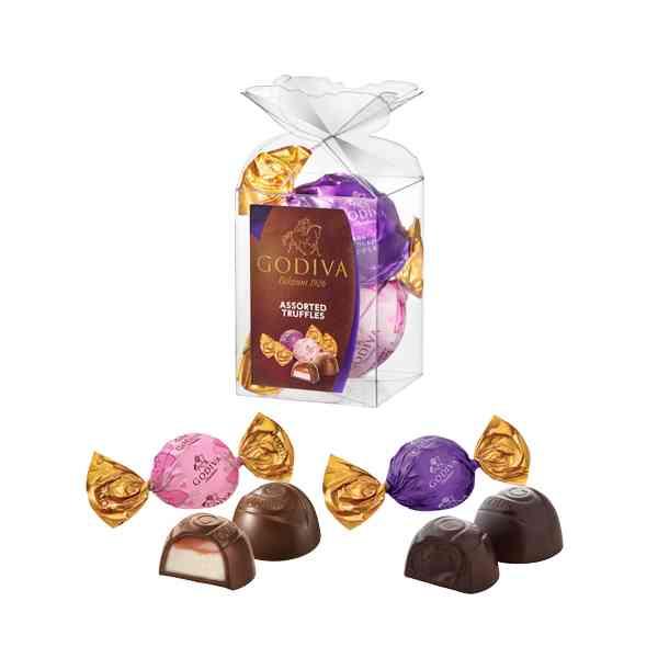【正直】ゴディバの『義理チョコやめよう』広告にブラックサンダーが反論!「義理チョコ文化を応援いたします」
