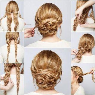 髪の毛が多い人あるあるツイートに共感続出!「ポニーテールするとゴムが千切れる」「美容院で髪を延々と梳かれる」