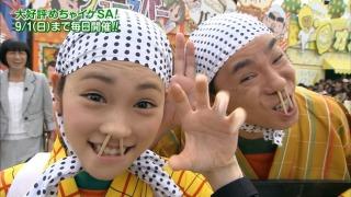川栄李奈、CM出演急増にファンも驚嘆「AKB卒業生で間違いなく一番」
