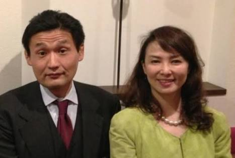貴乃花親方長男の靴職人・花田優一、出会ったその日にプロポーズ「コイツ嫁かなって思った」