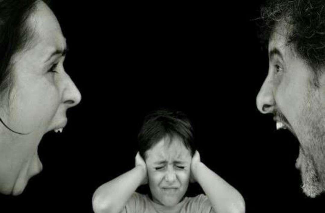 両親が離婚、親権はどっち?(子供視点)