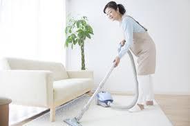 親が子供部屋を掃除する頻度は?