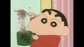 納豆のからし使う派?