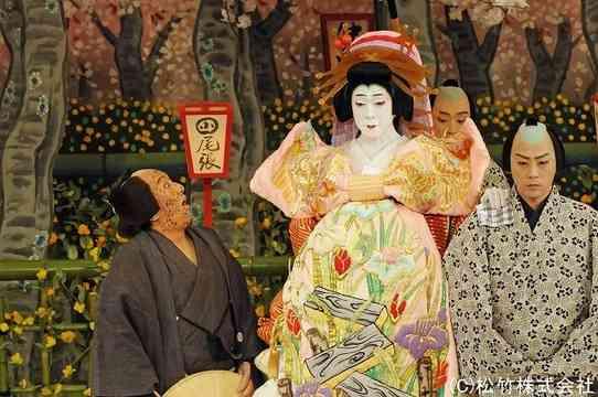 日本が誇る文化をあげていくトピ