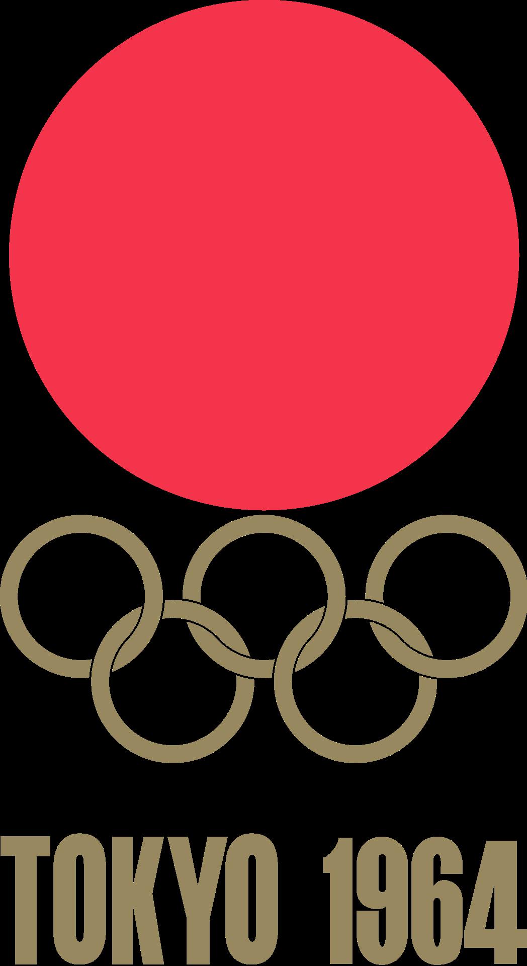 東京オリンピックの最終聖火ランナー誰がいいですか?