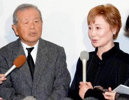 【訃報】左とん平さん死去 80歳「時間ですよ」「寺内貫太郎一家」などで名脇役