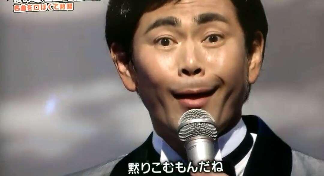 ナイナイ岡村隆史、両親との気まずい食卓…「結婚する気あんのか?」で5分間無言