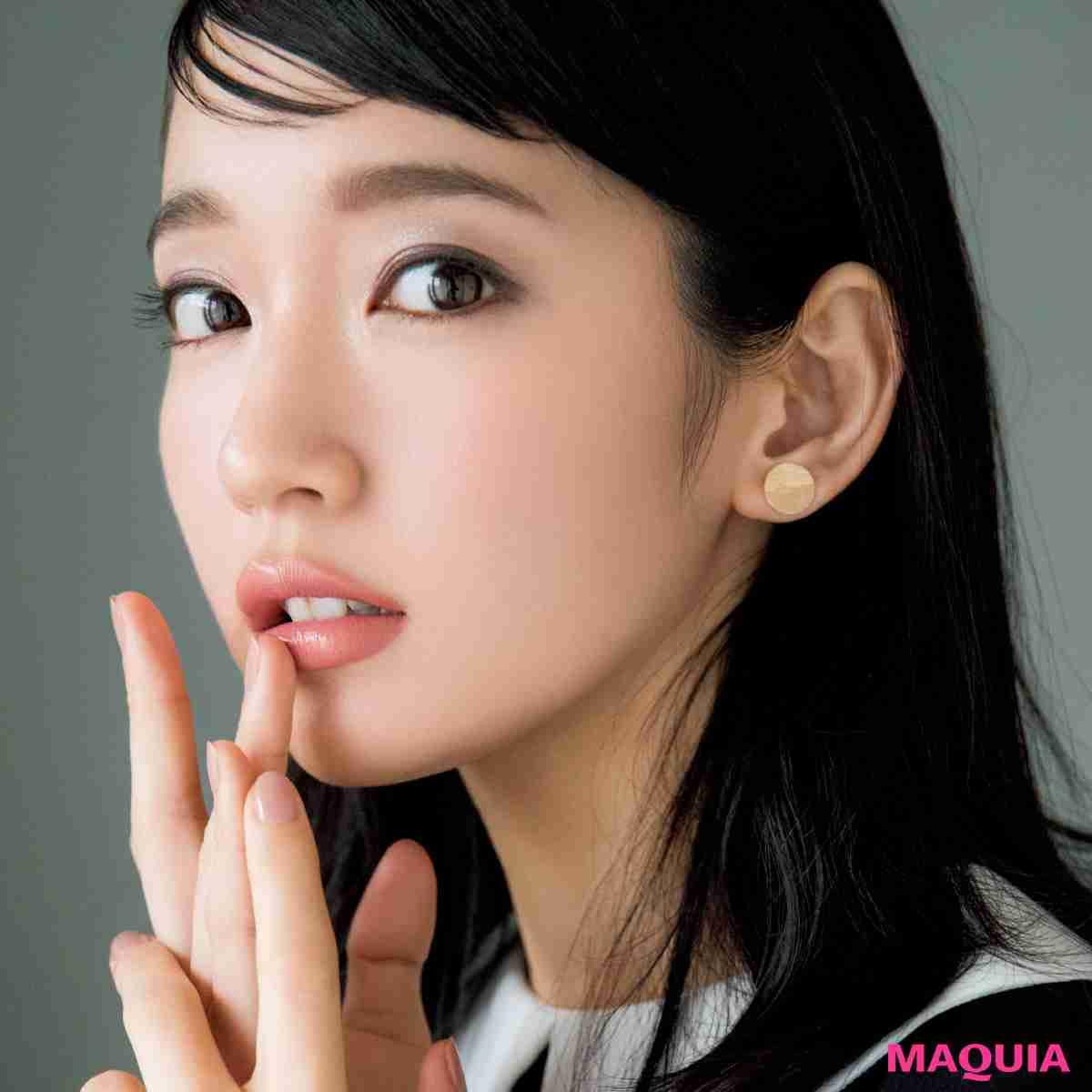 吉岡里帆と芳根京子、ドラマ苦戦のふたりが重宝される演技力以上の理由