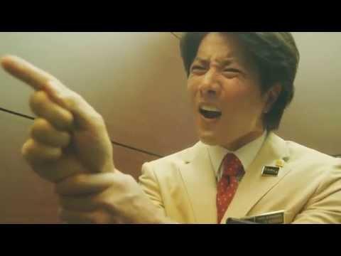 エレベーターの「開くボタン」を押してくれてる人にお礼を言わないのは非常識?