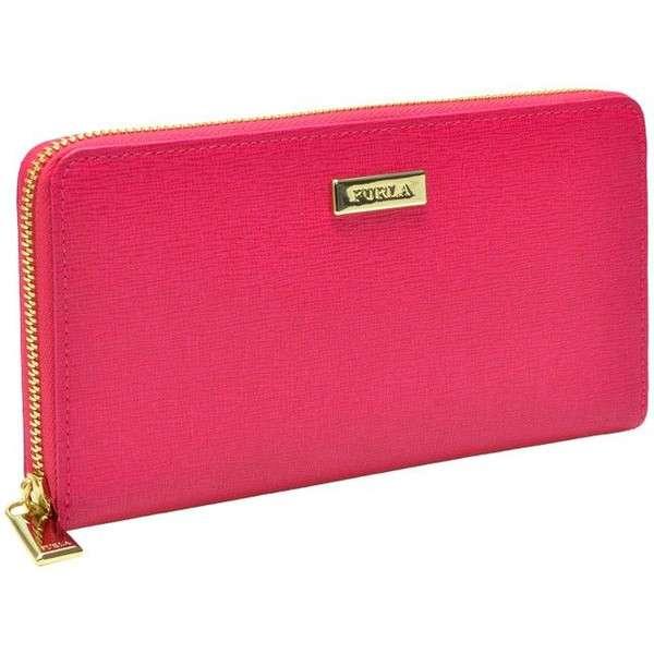 バッグや財布、主に何を重視してますか?