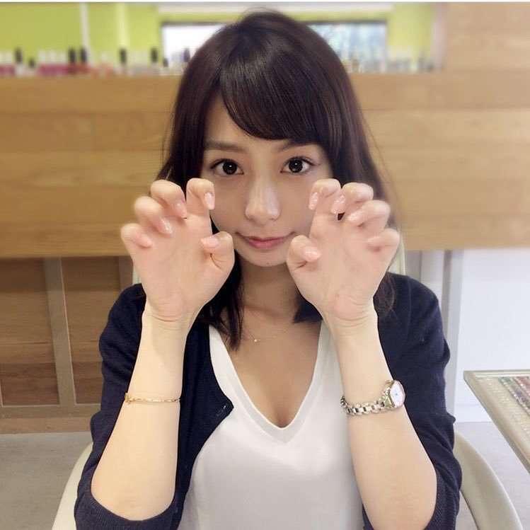 TBS宇垣美里アナの「マイメロ論」が話題 担当編集者が語る人気の理由