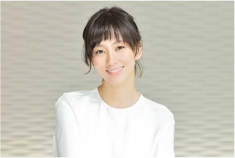 水川あさみ、官能ドラマに挑戦<ダブル・ファンタジー>