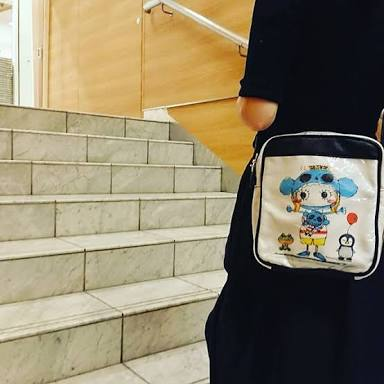 これ誰が買うの?~ファッション&雑貨編~