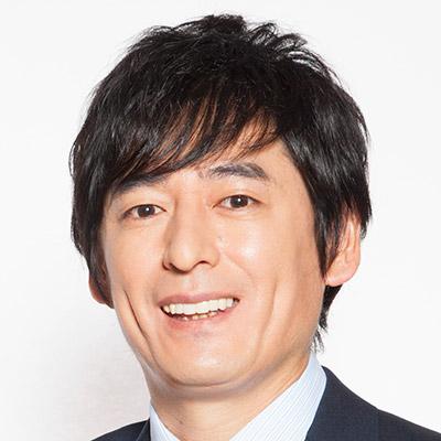 「あさイチ」新司会は博多華丸・大吉 有働アナ&イノッチ後任、近江友里恵アナと3人で