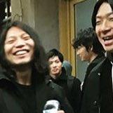 綾野剛、斎藤工&金子ノブアキらから誕生日祝福 豪華誕生日会に「神メンツ」「メンバーが凄すぎて失神しそう」の声