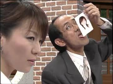 元テレ東・大橋未歩アナ、芸能事務所入りを報告「これからも懸命に」 雨宮塔子や三田寛子らが所属