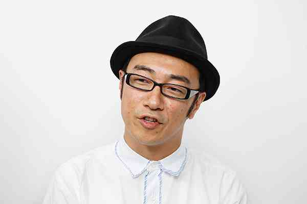 【眼鏡】メガネ愛用者さ〜ん!!【だて眼鏡】