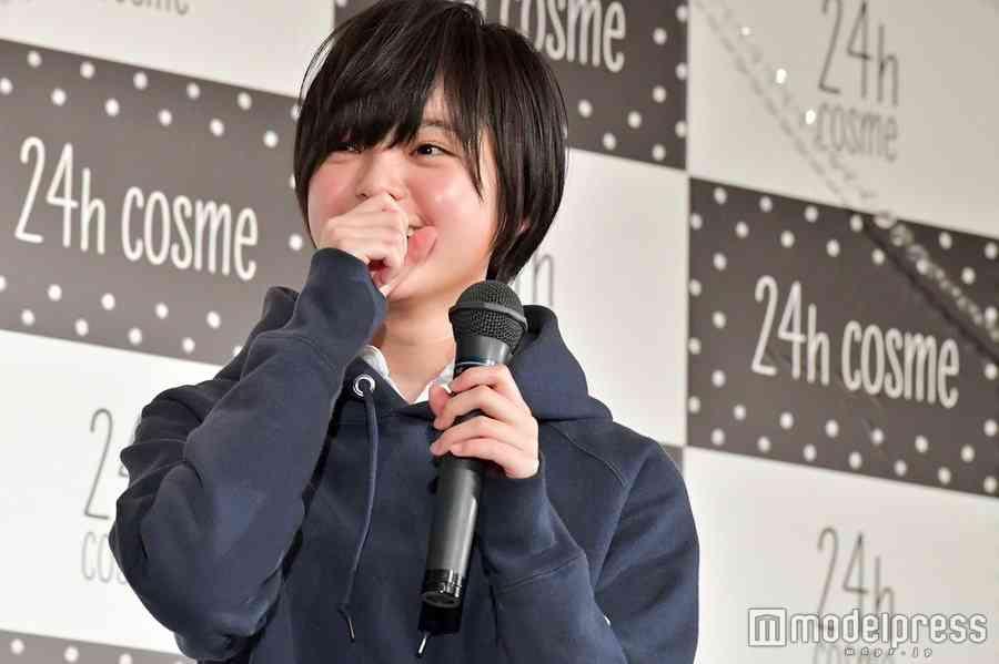 欅坂46が好きな人が集まるトピ