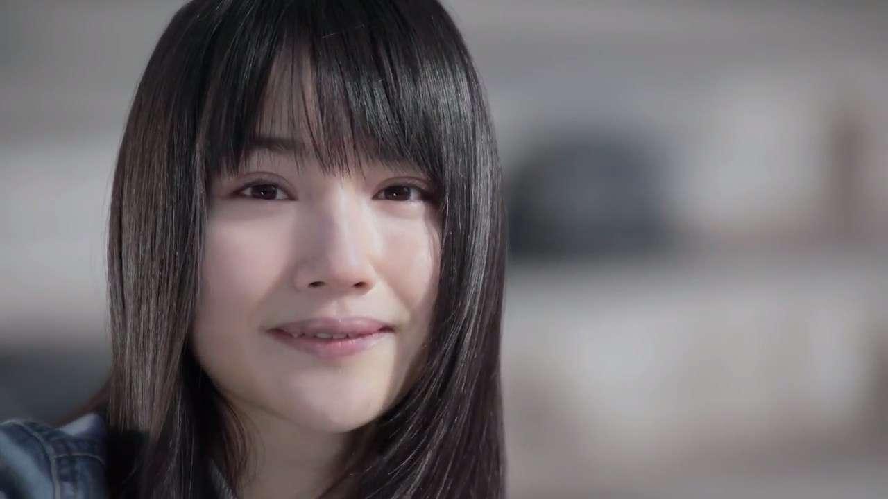 坂口健太郎、TVドラマ初主演! 刑事役で新境地「気合を入れていかないと」