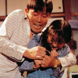 <安達祐実>内藤剛志と23年ぶり連ドラ共演 「家なき子」以来のタッグ復活「純粋にうれしい」