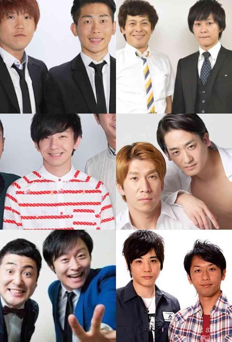 【ネタトピ】男版AKB48にありがちな事