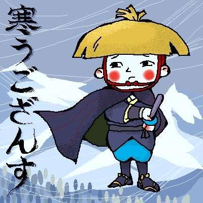 最近の「NHK みんなのうた」を語るトピ
