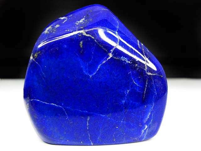 好きな天然石
