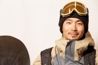 平昌オリンピックのイケメン選手を張っていこう!
