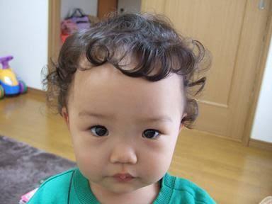 くせ毛におすすめの髪型