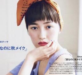 渡辺麻友がAKB48卒業後初の公の場「機会があれば好きな人に手作りチョコを」