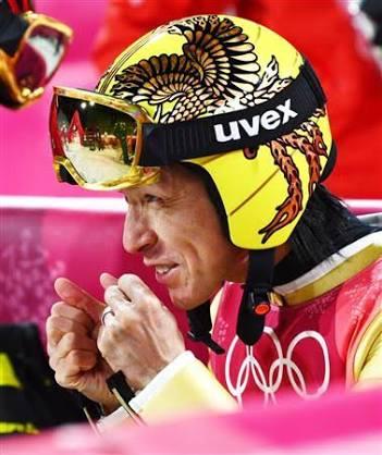 転倒者続出…強風強行の女子スノーボードに世界中から批判殺到「札束とテレビが選手を危険に晒した」