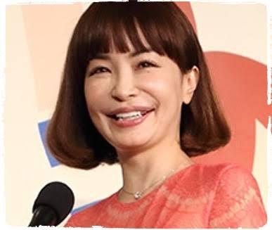 平子理沙、47歳の誕生日を迎えるもその若々しい美魔女ぶりに称賛の嵐