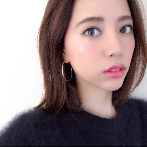 美容系YouTuberを語ろう。Part8