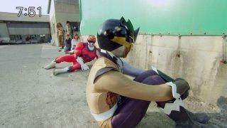 戦隊ヒーロー・仮面ライダーの追加戦士を語りましょう!