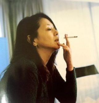 小泉今日子がポロリ「けじめをつけていないよね」不倫宣言は豊原妻への対策?