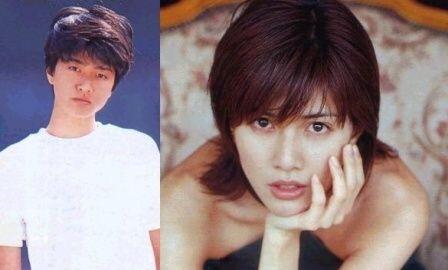 内田有紀と天海祐希が超仲良し「たわいない話でお酒も飲まずに5時間もおしゃべり」