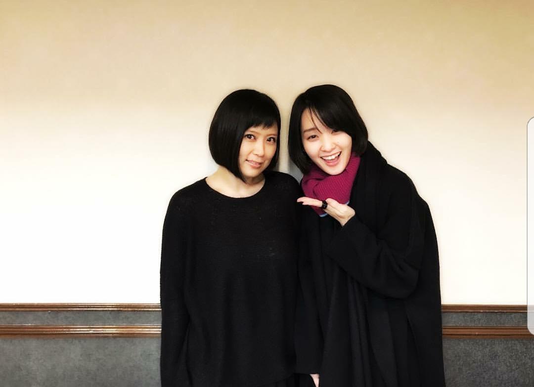 水嶋ヒロ、結婚10年目突入 絢香へのメッセージに感動の声