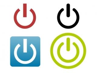 「スマホ世代」はPCが使えない ディスプレー押しながら「電源どこ」