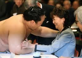 日本相撲協会がテレ朝に激怒!貴乃花親方出演は無許可