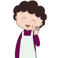 【ネタトピ】ちびまる子ちゃんの登場人物になりきって会話しよう