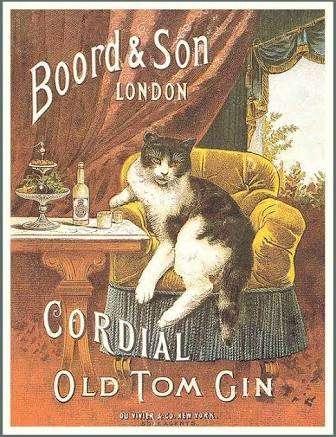 面白い・素敵な昔の広告